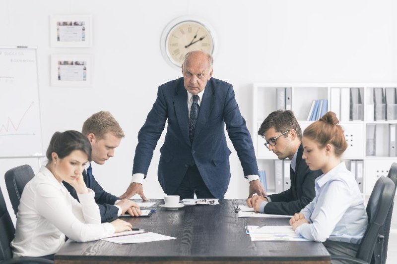 Responsabilidad por hecho ajeno: Empresarios que responden de los daños ocasionados por sus empleados